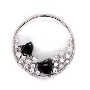 Shiv Jewels star78b