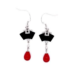 Shiv Jewels