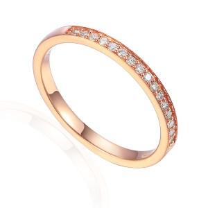 Shiv Jewels 32340R052 G0