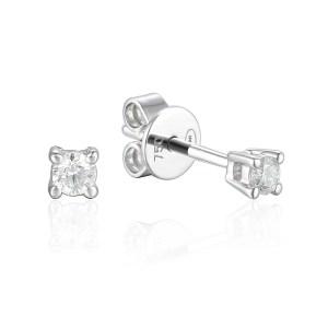 Shiv Jewels 36734E001 G0