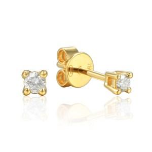 Shiv Jewels 36734E101 G0
