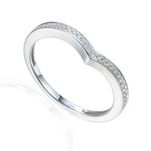 Shiv Jewels 38535R027 G0