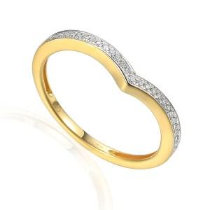 Shiv Jewels 38535R031 G0