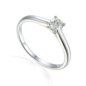 Shiv Jewels 41026R001 G0