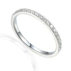 Shiv Jewels 42264R054 G0