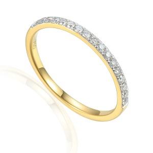 Shiv Jewels 42264R063 G0