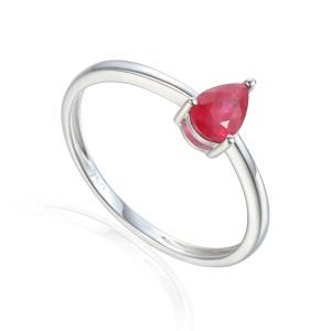 Shiv Jewels 43737R008 G0