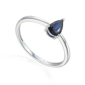 Shiv Jewels 43737R009 G0