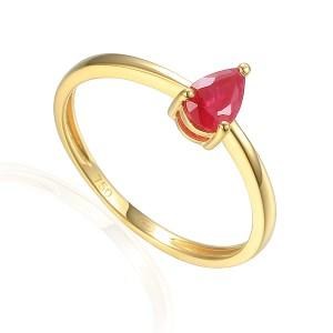 Shiv Jewels 43737R011 G0