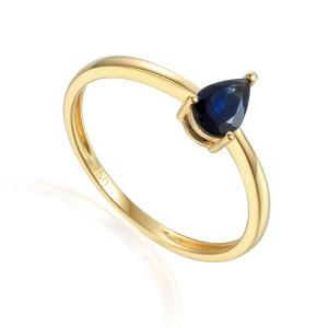 Shiv Jewels 43737R012 G0