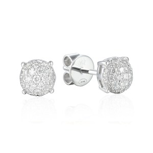 Shiv Jewels 49892E021 G0