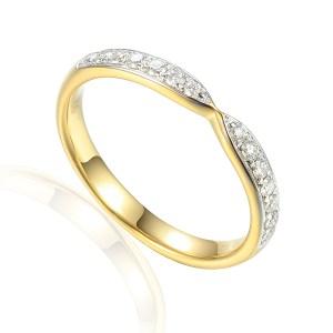 Shiv Jewels 59624R006 G0