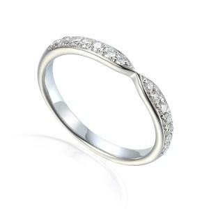 Shiv Jewels 59624R012 G0