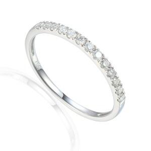 Shiv Jewels 60009R003 G0