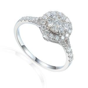 Shiv Jewels 60776R015 G0