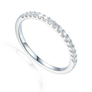 Shiv Jewels 60870R008 G0