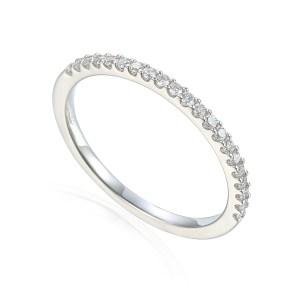 Shiv Jewels 60871R027 G0