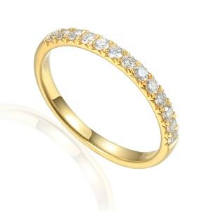 Shiv Jewels 60873R036 G0