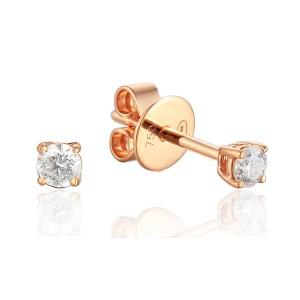 Shiv Jewels 62623E014 G0