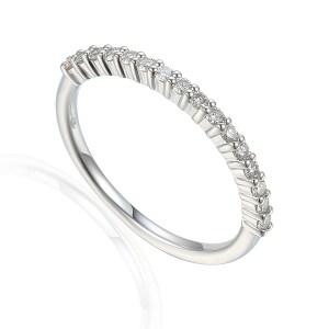 Shiv Jewels 62869R017 G0