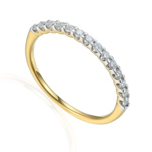 Shiv Jewels 62986R003 G0