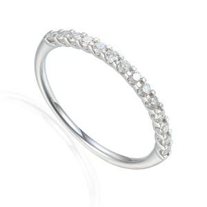 Shiv Jewels 62986R004 G0