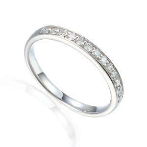 Shiv Jewels 64946R005 G0