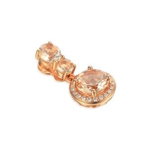 Shiv Jewels 69028P002 G0