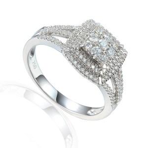 Shiv Jewels 72551R005 G0