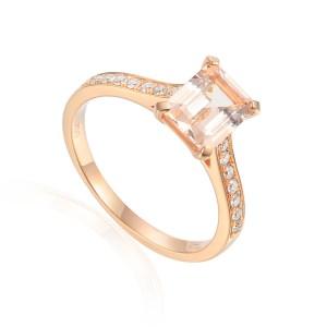 Shiv Jewels 75834R013 G0