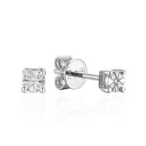 Shiv Jewels 76504E006 W0