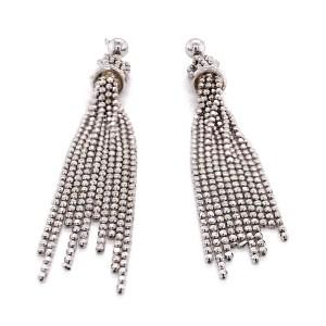 Shiv Jewels EUR815