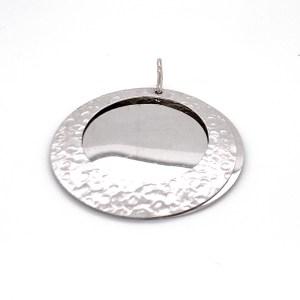 Shiv Jewels EUR824B