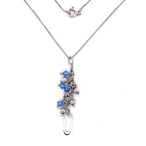 Shiv Jewels EUR827