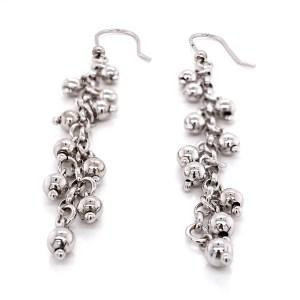 Shiv Jewels EUR829