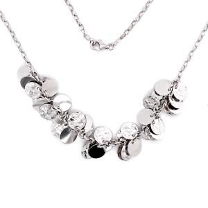 Shiv Jewels EUR830
