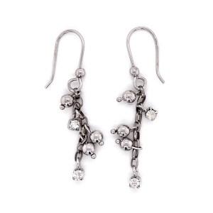 Shiv Jewels Eur902b