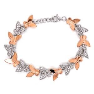 Shiv Jewels ari1001b