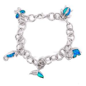 Shiv Jewels ari1006