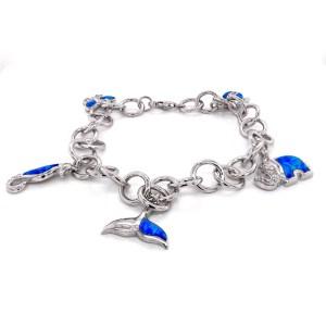 Shiv Jewels ari1006b