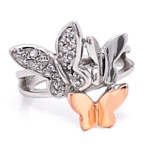 Shiv Jewels ari1024