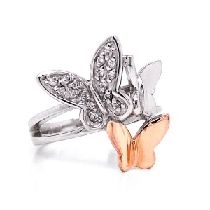 Shiv Jewels ari1024b