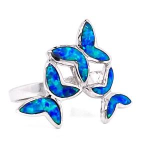 Shiv Jewels ari1028b