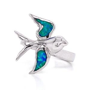 Shiv Jewels ari1030b
