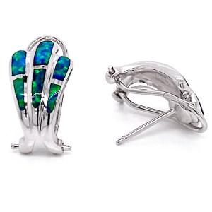 Shiv Jewels ari1605