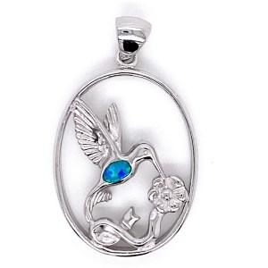Shiv Jewels ari1627