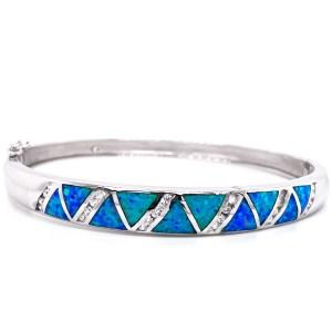 Shiv Jewels ari1703