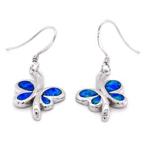 Shiv Jewels ari1710