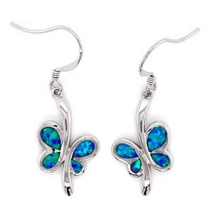 Shiv Jewels ari1710b