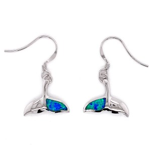 Shiv Jewels ari1712b